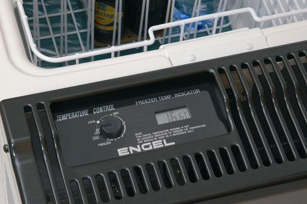 engel digitaldisplay 1 1 1 1