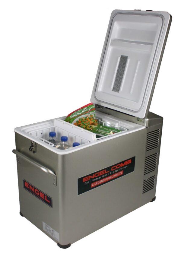 md45fcdp deckel offen freezer gro  1 3