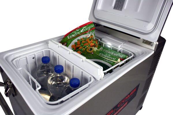 md45fcdp freezer gro  detail 1 3