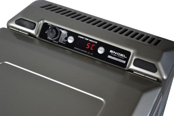 mt35 45g p termometru led