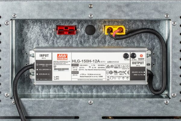560019 00 ACDC power supply 150W