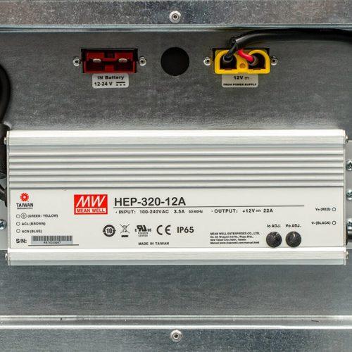 560020 00 ACDC power supply 300W 500x500 c default